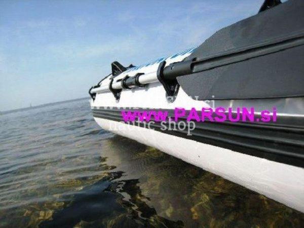gumenjak-coln-camac-napihljiv-inflatable-boat-navigator (2)