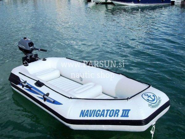 gumenjak-coln-camac-napihljiv-inflatable-boat-navigator (3)