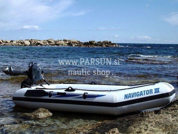 gumenjak-coln-camac-napihljiv-inflatable-boat-navigator (4)