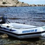 gumenjak-coln-camac-napihljiv-inflatable-boat-navigator (5)
