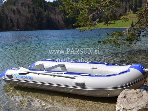 gumenjak-coln-camac-napihljiv-inflatable-boat-viamare (3)