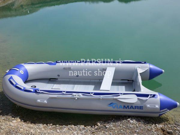 gumenjak-coln-camac-napihljiv-inflatable-boat-viamare (4)