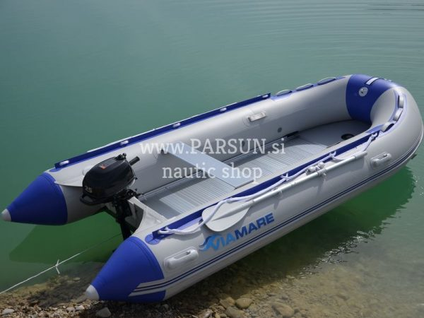 gumenjak-coln-camac-napihljiv-inflatable-boat-viamare (5)