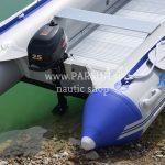 gumenjak-coln-camac-napihljiv-inflatable-boat-viamare (6)