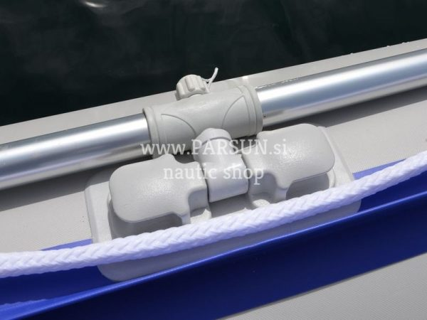gumenjak-coln-camac-napihljiv-inflatable-boat-viamare (9)