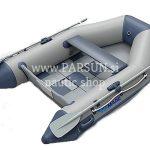 gumenjak-coln-camac-napihljiv-inflatable-boat-viamare-dinghy-190 (1)_800x600