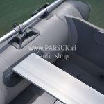 gumenjak-coln-camac-napihljiv-inflatable-boat-viamare-dinghy-190 (7)_800x600