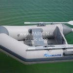 gumenjak-coln-camac-napihljiv-inflatable-boat-viamare-dinghy-190 (8)_800x600