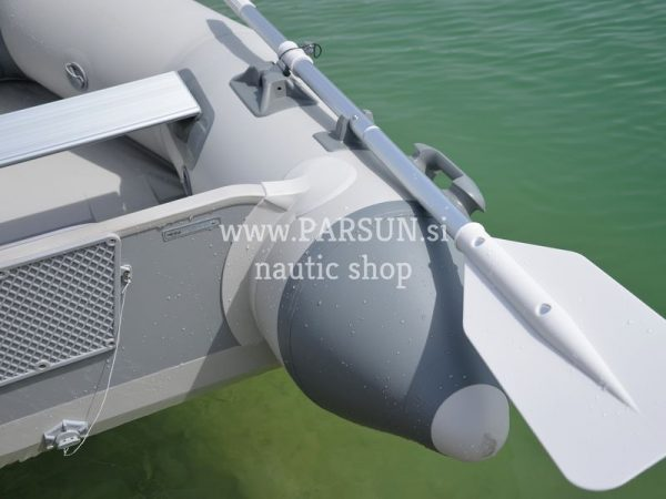 gumenjak-coln-camac-napihljiv-inflatable-boat-viamare-dinghy-190 (9)_800x600