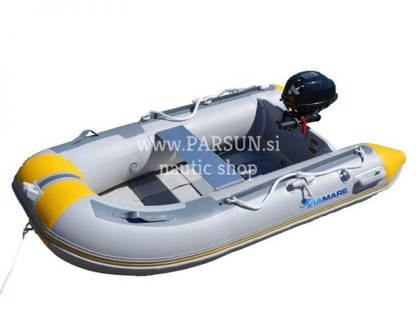 gumenjak-coln-camac-napihljiv-inflatable-boat-viamare-dinghy-230 (1)_800x600
