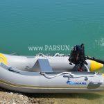 gumenjak-coln-camac-napihljiv-inflatable-boat-viamare-dinghy-230 (2)_800x600