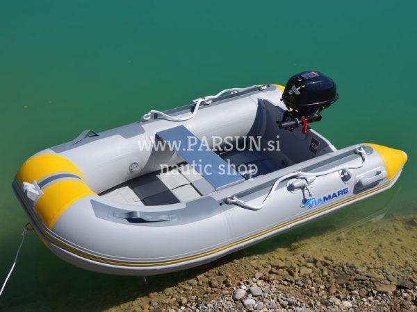 gumenjak-coln-camac-napihljiv-inflatable-boat-viamare-dinghy-230 (3)_800x600