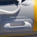 gumenjak-coln-camac-napihljiv-inflatable-boat-viamare-dinghy-230 (4)_800x600
