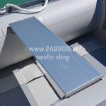 gumenjak-coln-camac-napihljiv-inflatable-boat-viamare-dinghy-230 (5)_800x600