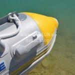 gumenjak-coln-camac-napihljiv-inflatable-boat-viamare-dinghy-230 (6)_800x600