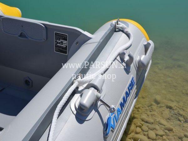 gumenjak-coln-camac-napihljiv-inflatable-boat-viamare-dinghy-230 (8)_800x600