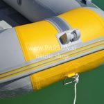 gumenjak-coln-camac-napihljiv-inflatable-boat-viamare-dinghy-230 (9)_800x600