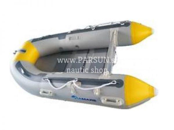 gumenjak-coln-camac-napihljiv-inflatable-boat-viamare-dinghy-270 (1)_800x600