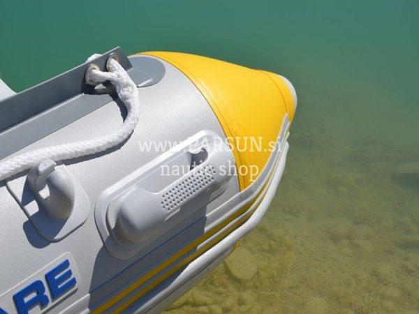 gumenjak-coln-camac-napihljiv-inflatable-boat-viamare-dinghy-270 (3)_800x600