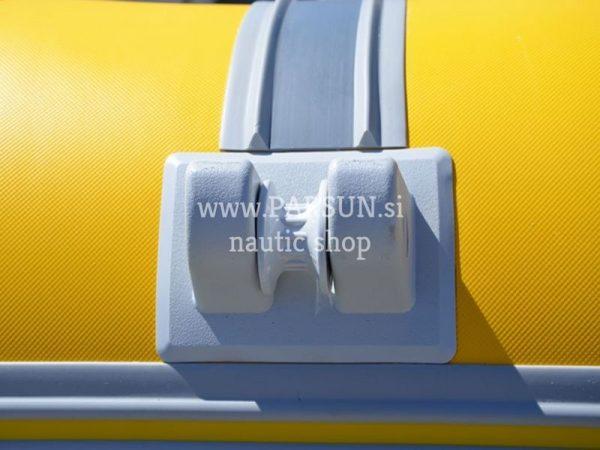gumenjak-coln-camac-napihljiv-inflatable-boat-viamare-dinghy-270 (4)_800x600