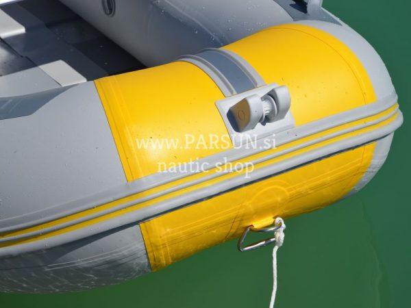 gumenjak-coln-camac-napihljiv-inflatable-boat-viamare-dinghy-270 (6)_800x600