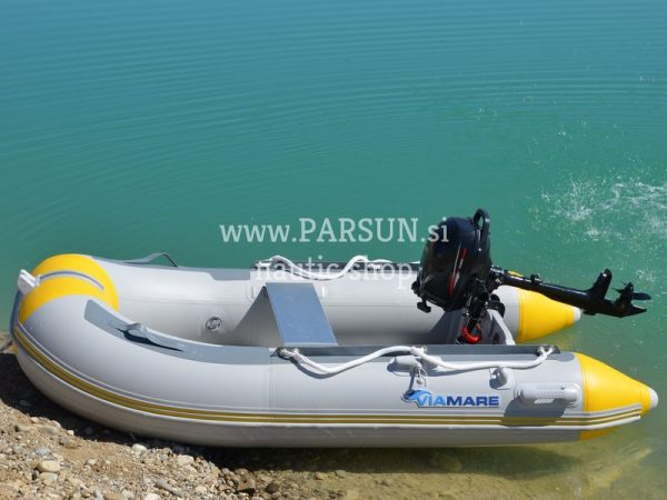 gumenjak-coln-camac-napihljiv-inflatable-boat-viamare-dinghy-270 (7)_800x600