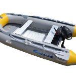 gumenjak-coln-camac-napihljiv-inflatable-boat-viamare-dinghy-330-S (1)_800x600