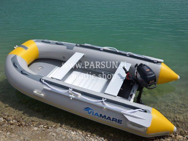 gumenjak-coln-camac-napihljiv-inflatable-boat-viamare-dinghy-330-S (2)_800x600