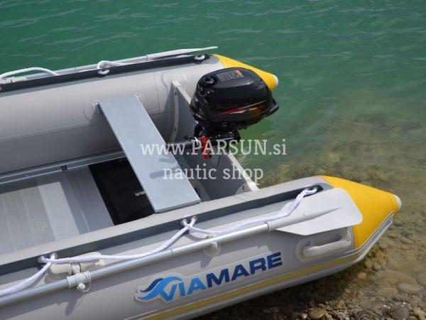 gumenjak-coln-camac-napihljiv-inflatable-boat-viamare-dinghy-330-S (3)_800x600