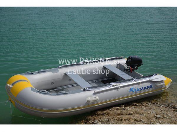 gumenjak-coln-camac-napihljiv-inflatable-boat-viamare-dinghy-330-S (4)_800x600