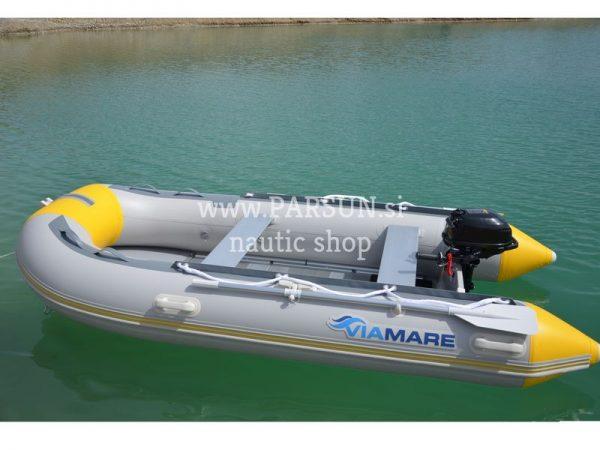 gumenjak-coln-camac-napihljiv-inflatable-boat-viamare-dinghy-330-S (5)_800x600