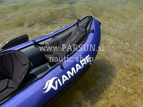 kajak 330 viamare ventura parsun.si kayak sevylor hydro force (1)