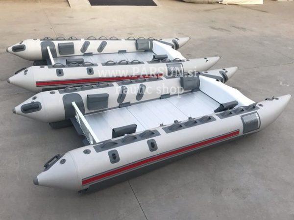 katamaran-catamaran-inflatable-napihljiv-430-alu dno_800x600 (3)