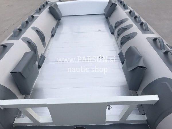 katamaran-catamaran-inflatable-napihljiv-430-alu dno_800x600 (4)