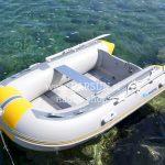 napihljiv-čoln-gumenjak-čamac-inflatable-viamare-270-cm (1)_800x600