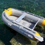 napihljiv-čoln-gumenjak-čamac-inflatable-viamare-270-cm (2)_800x600