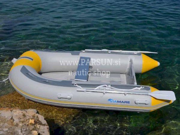 napihljiv-čoln-gumenjak-čamac-inflatable-viamare-270-cm (3)_800x600