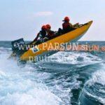 napihljiv_coln_gumenjak_katamaran_catamaran_gumeni_camac_inflatable_high_speed_cat_boat_410_parsun_viamare_(6)[1]