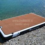 napihljiva-inflatable-platforma-ploscad-Viamare (3)_800x600
