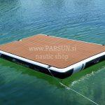 napihljiva-inflatable-platforma-ploscad-Viamare (5)_800x600