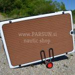 napihljiva-inflatable-platforma-ploscad-Viamare (6)_800x600