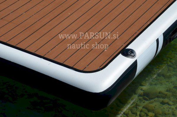 napihljiva-inflatable-platforma-ploscad-Viamare (7)_800x600