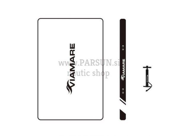 napihljiva-platforma-ploščad-viamare-1_800x600