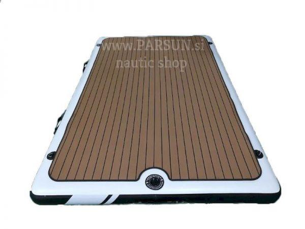 napihljiva-platforma-ploščad-viamare-2_800x600