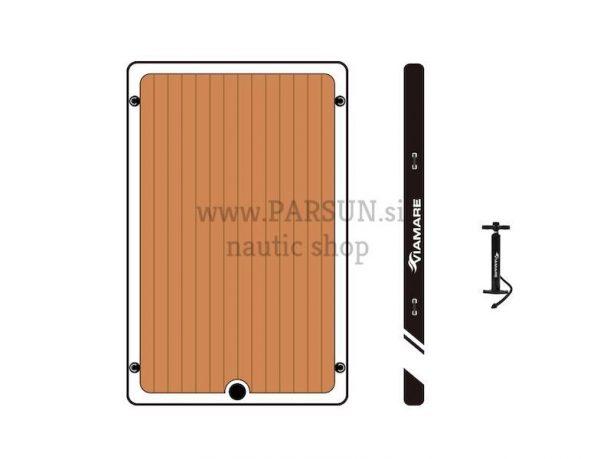napihljiva-platforma-ploščad-viamare_800x600