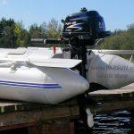 parsun outboard vanbrodski izvenkrmni motor engine 2.6 coln_800x600
