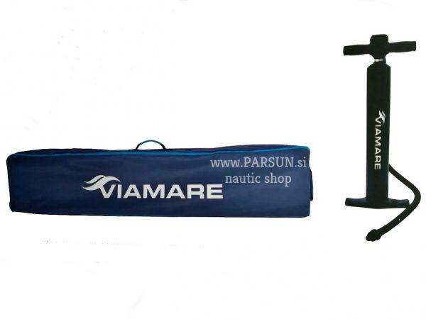 platforma vodna napihljiva viamare oprema_5 (2)