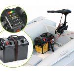 power-box-battery-skatla-za-akumulator-kutija1