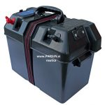 power_box_battery_skatla_za_akumulator_kutija_