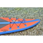 sup_deska_board_daska_viamare_race_380_150kg_detajl